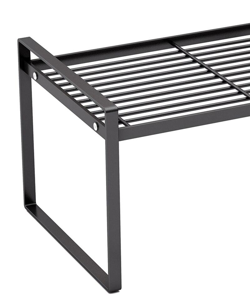 Layered shelf16