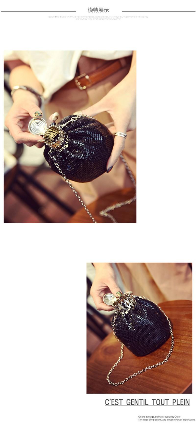 New-Shape-Hip-Flask-Bag-Fashion-Chain-Bucket-Personality-Single-Shoulder-Handbag-Women-Cross-Body-BAGS-SS0204 (13)