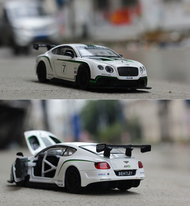 1:32 NEW scorching GT NEW scorching Motors Restricted GT Toys Automotive Basic Alloy Vintage Automotive Mannequin collectors vacation Christmas reward doll
