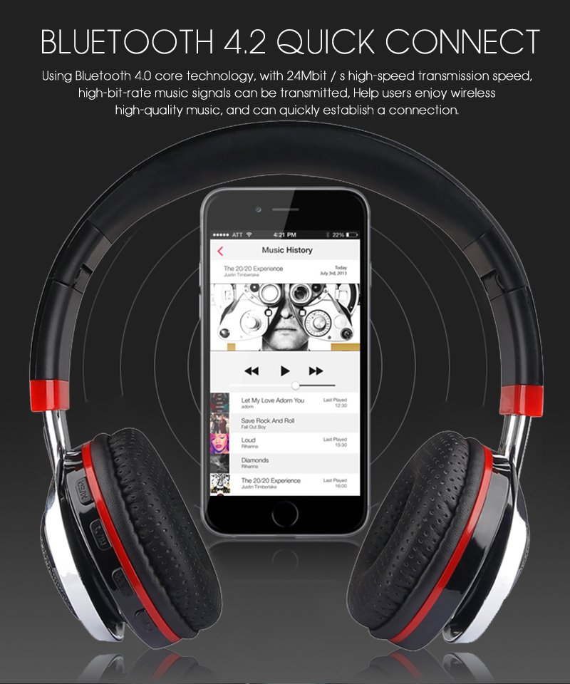 bluetooth big headphones (5)