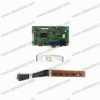 จัดส่งฟรีRTD2556 HDMI VGA