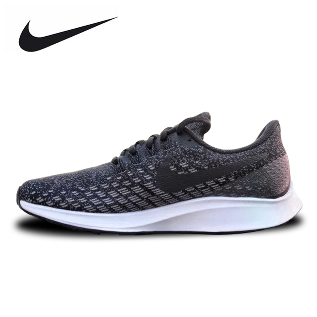 87abd0d653022 NIKE Air Zoom Pegasus 35 Running Shoes Outdoor Sneakers Classic for Women  942851-003 36-39