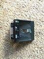 DX2 Impresión de Color de la cabeza para Mutoh RJ-800 RJ-4000 RJ-4100 RJ-6100 RJ-6000 impresora
