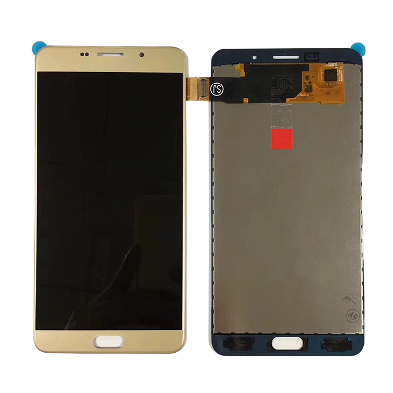 szHAIyu A9 LCD Display Brightness Adjustable +Touch Screen For Samsung Galaxy A9 A9000 A900 A900F A9 2015 Screen With ToolsszHAIyu A9 LCD Display Brightness Adjustable +Touch Screen For Samsung Galaxy A9 A9000 A900 A900F A9 2015 Screen With Tools