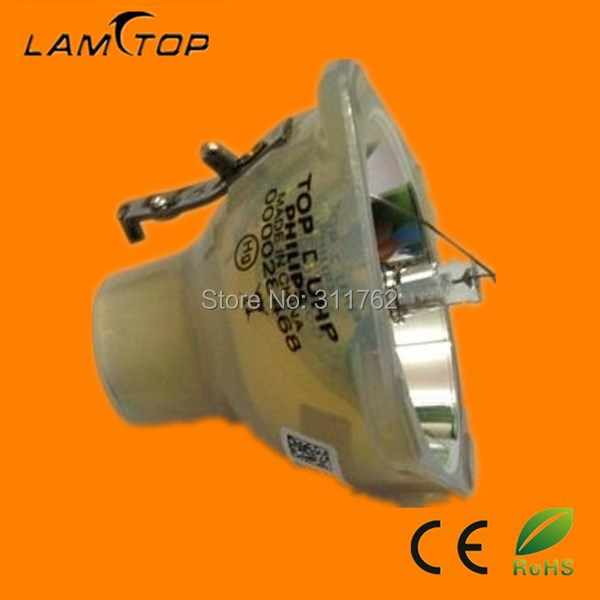 Original bare projector bulb /projector lamp  CS.5JJ2F.001  fit for MP720P free shipping free shipping original projector lamp projector bulb ec jbj00 001 fit for x1213 x1213p
