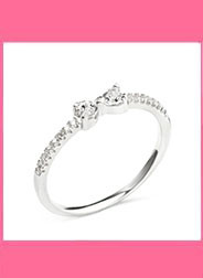 925-Sterling-Silver-Ring_10