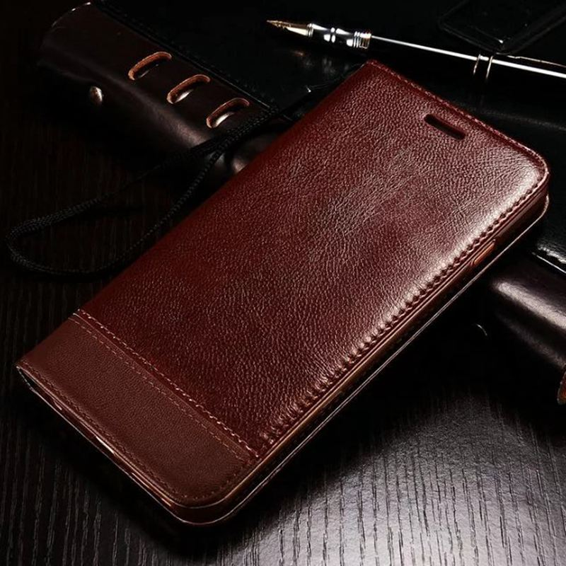 big sale c68f3 401fc US $11.49 |Adorption Flip Cover Wallet Case For Apple IPhone 7/ 7 Plus  Luxury PU Leather Lanyard Phone Bags Cases For iphone6 6S Plus-in Wallet  Cases ...