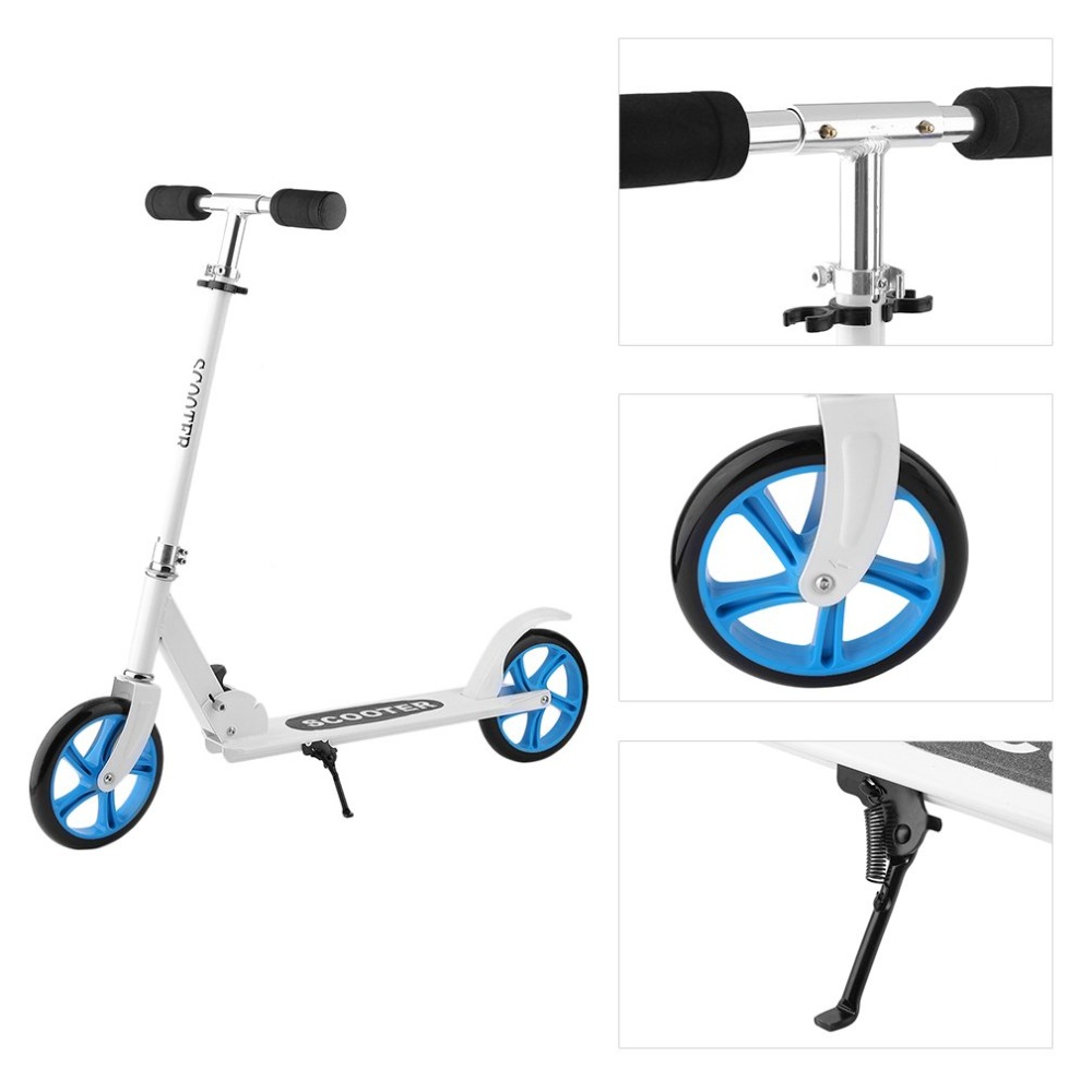 germany shipment electric scooter with for kids adults. Black Bedroom Furniture Sets. Home Design Ideas