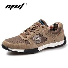 2017New estilo casual zapatos de los hombres zapatos clásicos de los hombres pisos calzado comodidad transpirable zapatos de verano zapatos de los hombres de los hombres