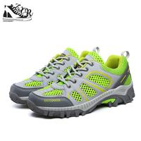 Spring Summer Breathable Light Mesh For Women Sneakers Shoes Lover Casual Adult Walking Couples Brand Footwear