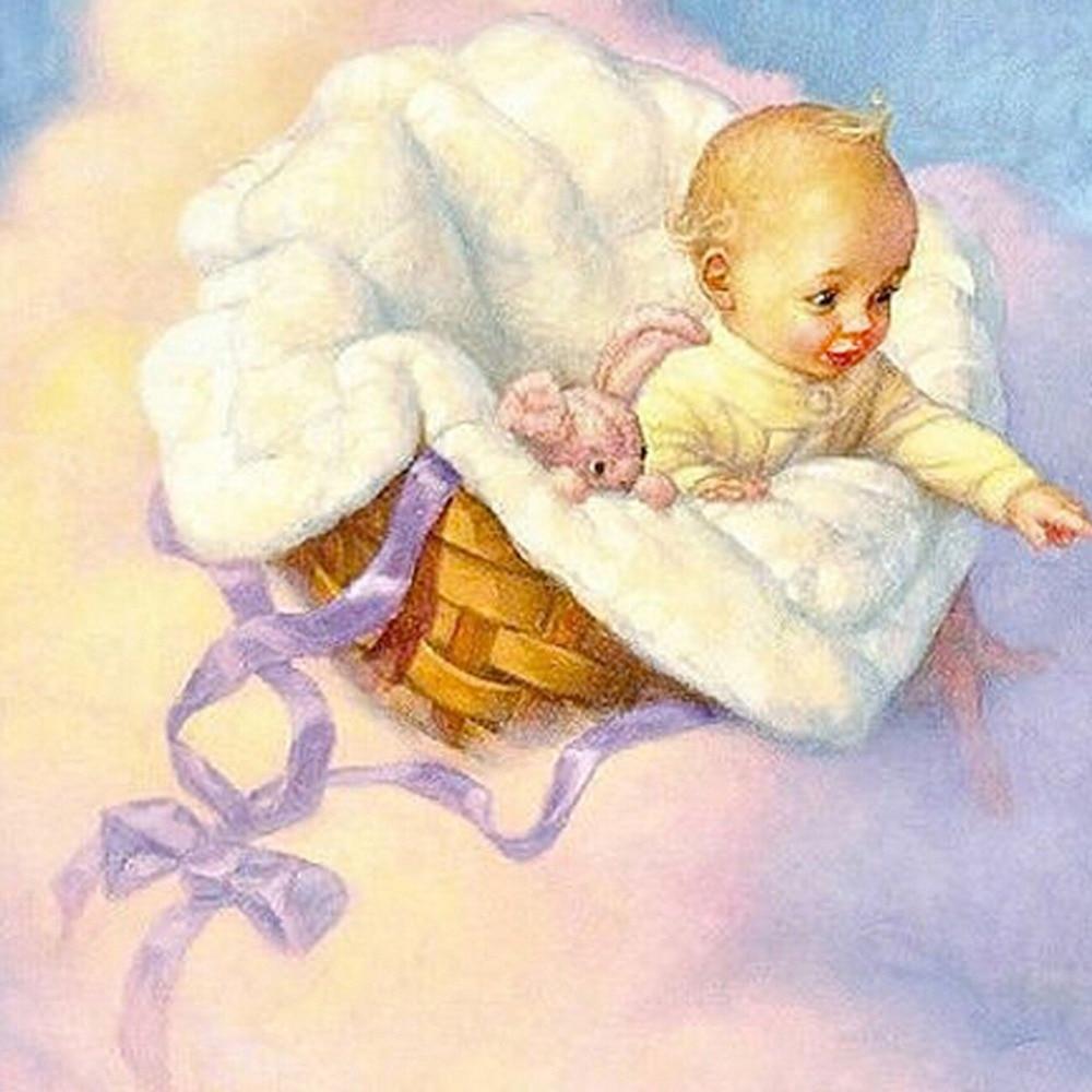 Картинки рождение ребенка картинки