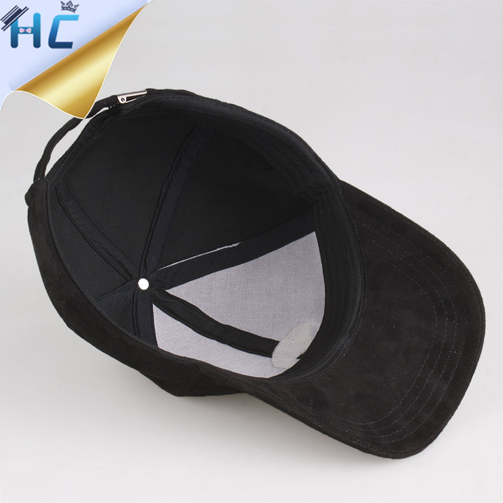 302f7ab9625 Alien Embroidery Baseball Cap Suede Snapback Cap Gorras Planas Hip Hop Hat  Men Women Black Pink Suede Fabric Caps For UFO Fans-in Baseball Caps from  Apparel ...