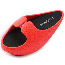 Размеры 35-40; женская обувь для фитнеса; массажные тапочки для похудения; обувь на танкетке; обувь для танцев; кроссовки