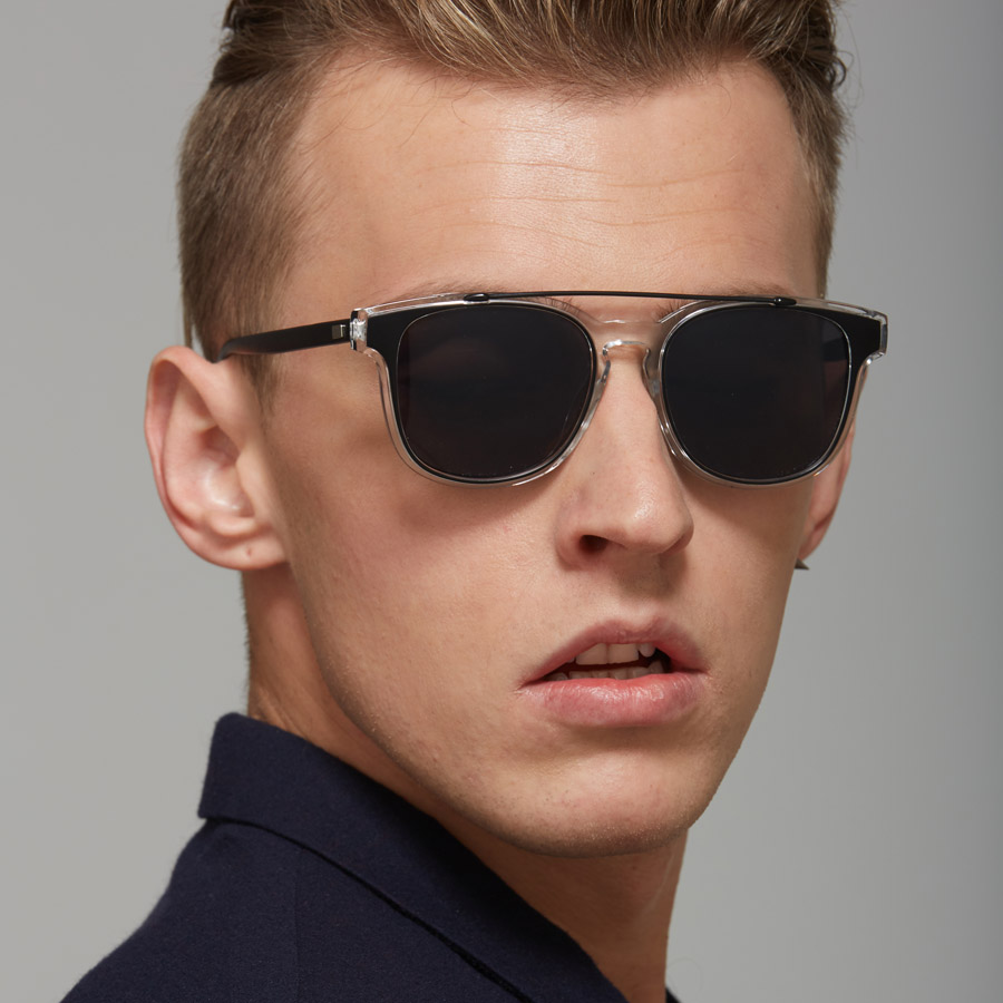 276971445805900047 besides Ray Ban Wayfarer Brown Men additionally Stylish Glasses For Men besides Round Sunglasses besides Ray Ban Square Glasses For Women. on ray ban sungl