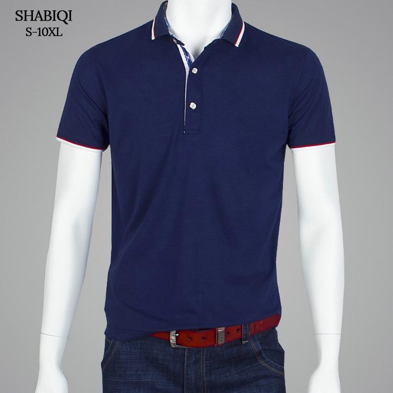 MA.Strum Polo Shirt Mens Designer Icon Pique Classic Short Sleeve White NEW