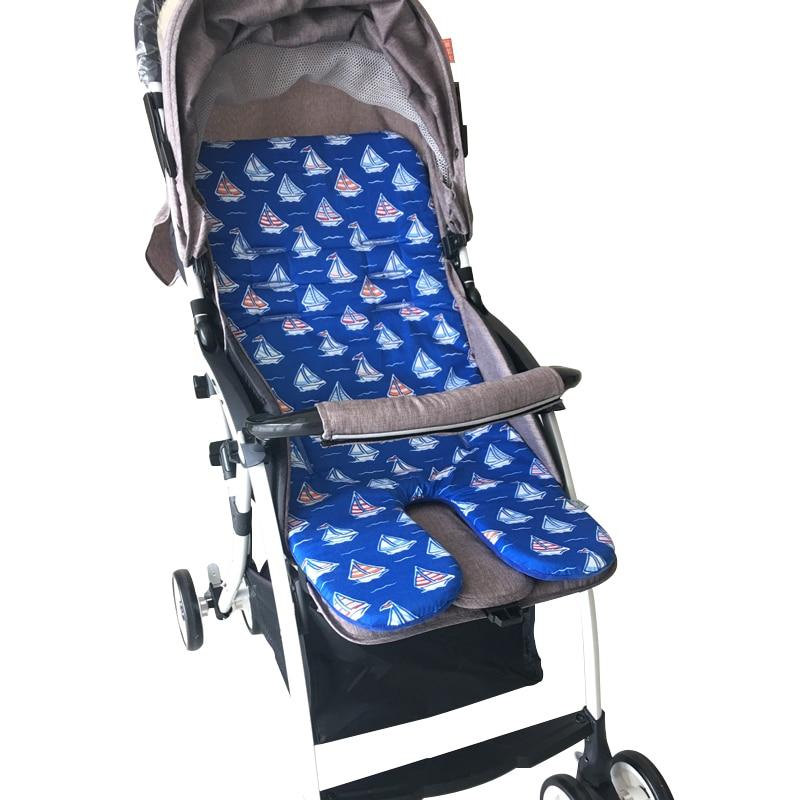 Детская подушка для детской коляски - Детская активность и снаряжение