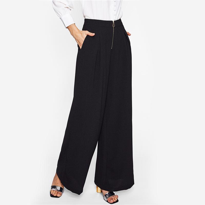 pants170815452(4)
