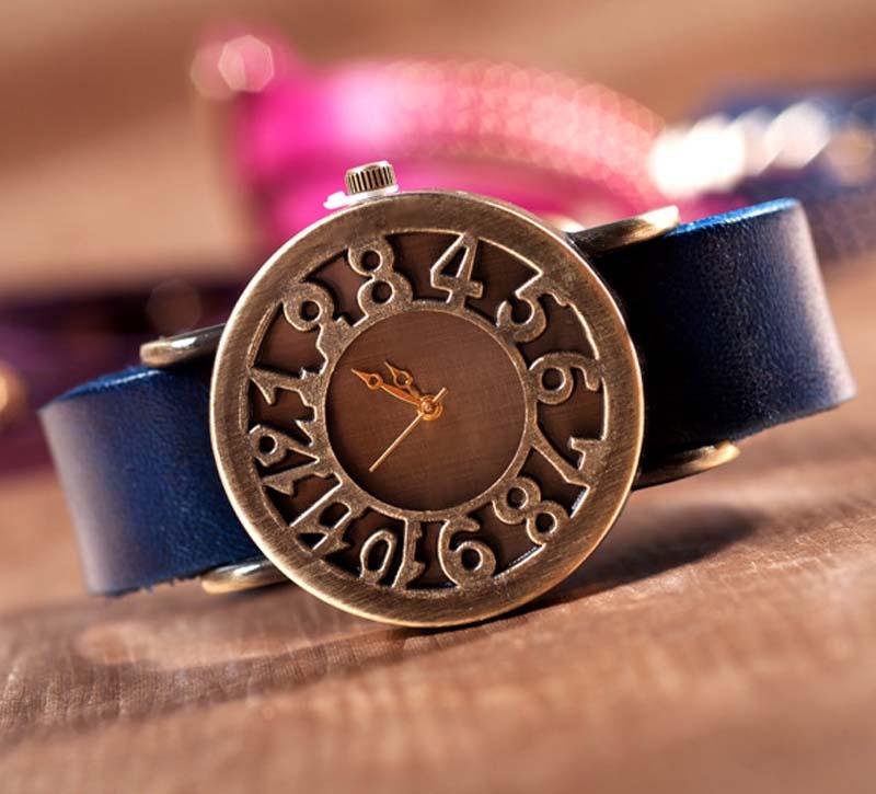 watches Last vintage discount
