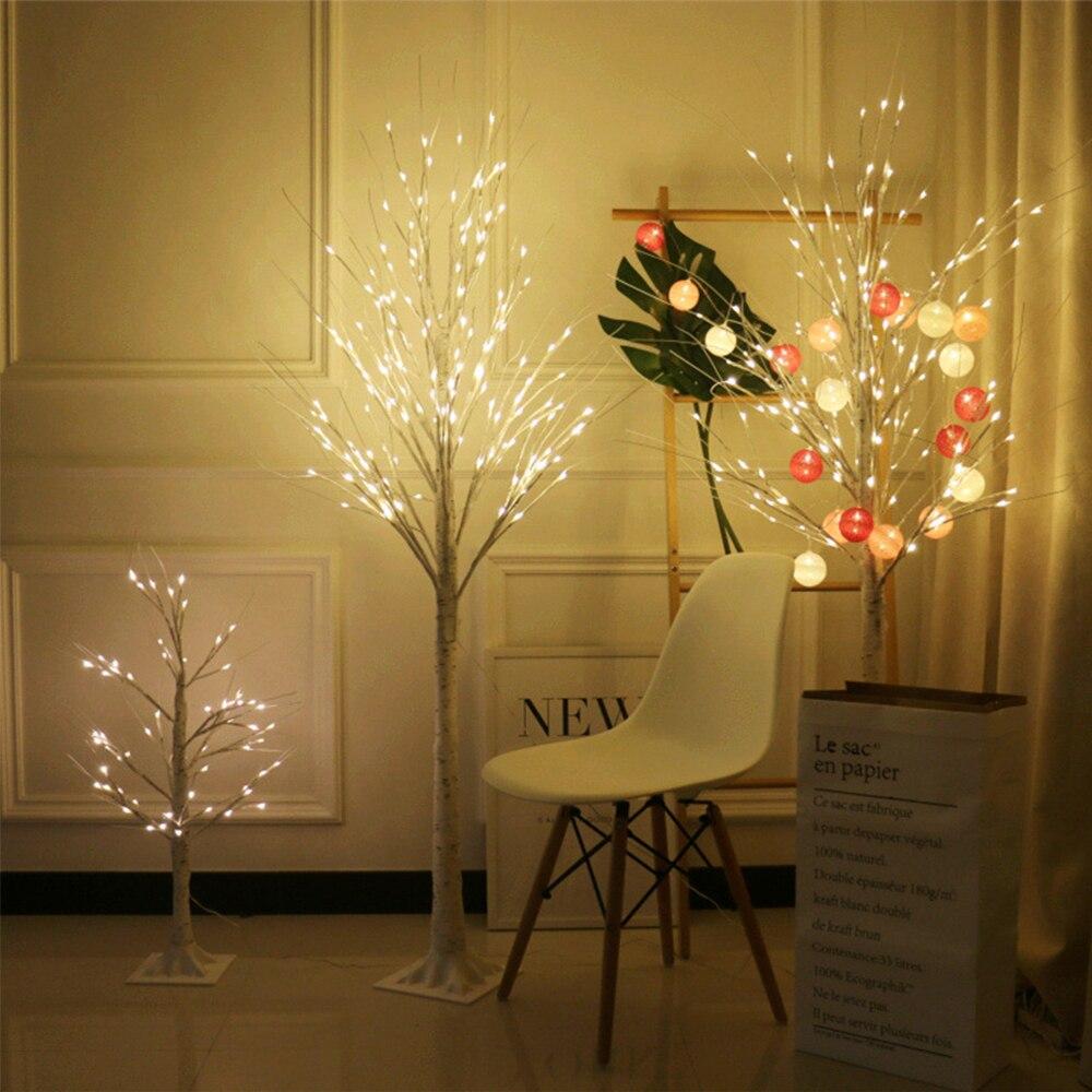 cheap iluminacao de natal 01