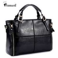 Real Genuine Leather Bags Women Handbag Fashion Patchwork Designer Brand High Quality Ladies Office Shoulder Bags