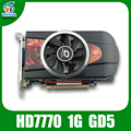 ATI Graphics cards HD7770 1GB GDDR5