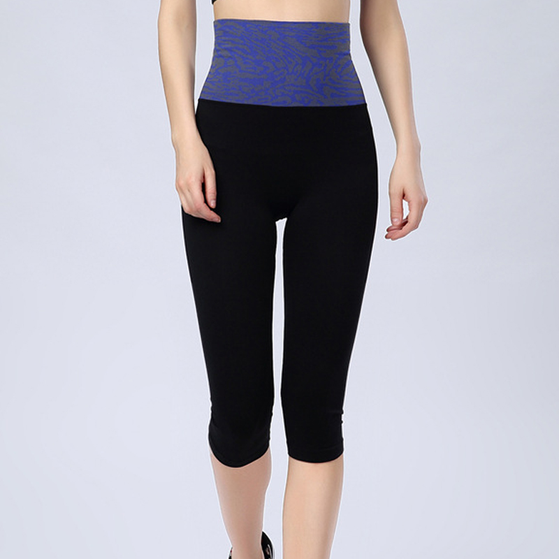 Online Buy Wholesale Yoga Pants Leopard From China Yoga