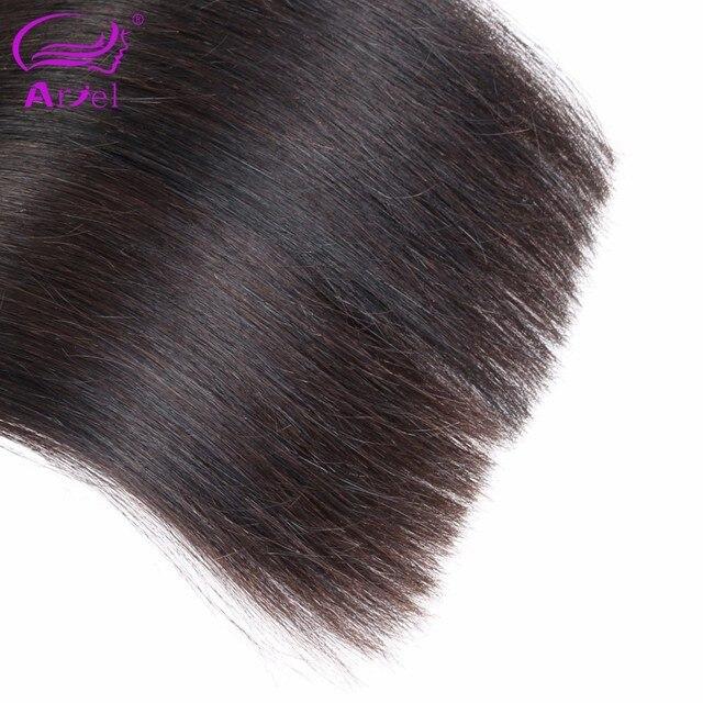 Прямые перуанские волосы для наращивания, пучки натуральных волос 28-30 дюймов, не Реми, натуральные волосы для наращивания