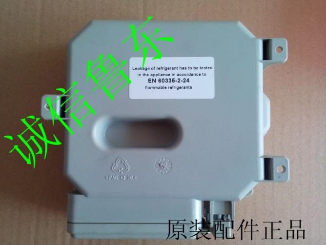 Haier refrigerator inverter board control board 33U pro100m! inv32s12m ssi320wf12 hs320wv12 inverter board