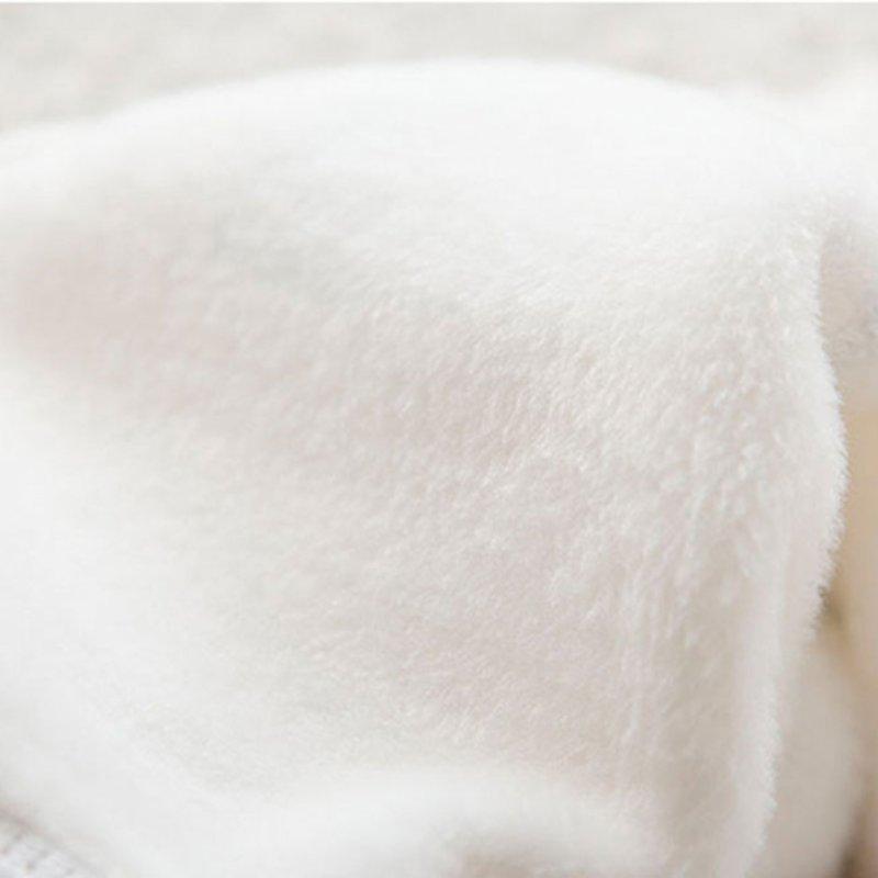 Newborn-Kid-Baby-Girl-Penguin-Print-Long-Sleeve-Sweater-Pullover-Cotton-Sweater-3