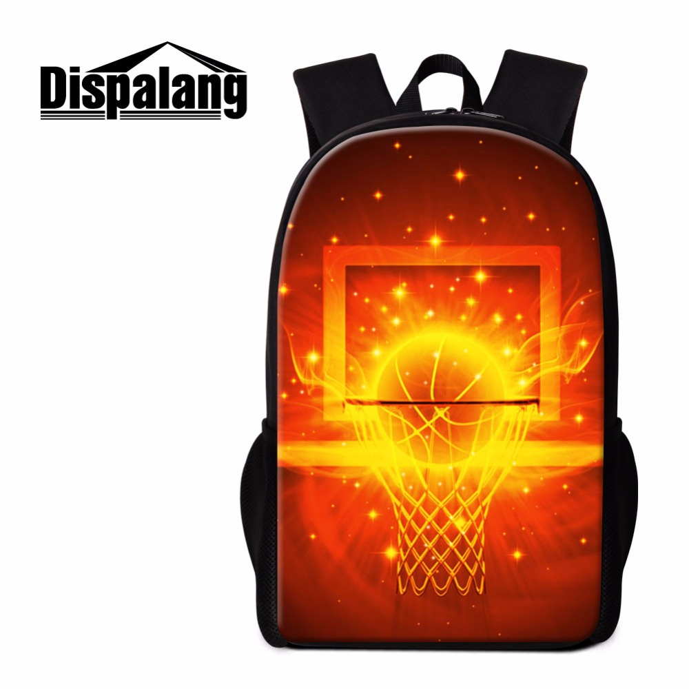 Dispalang Daypack For Uni Small Bags