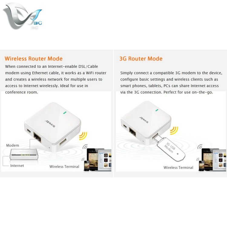 3c free shipping tenda a5 english 150mbps travel router wireless 3c free shipping tenda a5 english 150mbps travel router wireless portable mini router 3g 4g modem wi fi wi fi wifi router ly1503 in wireless routers from keyboard keysfo Image collections