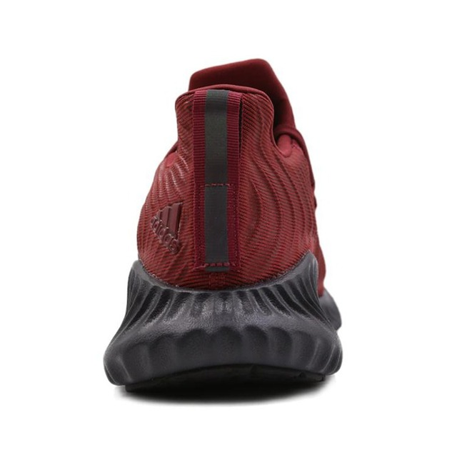 Original New Arrival 2018 Adidas alphabounce instinct Men's Running Shoes Sneakers
