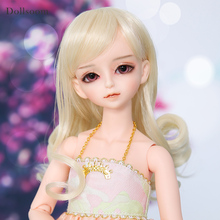 구체관절 인형 Max 1/4 bjd supergem sd 바디 모델 소녀 소년 인형 눈 고품질 장난감 가게 선물