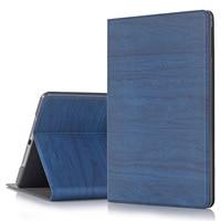 For IPad Air IPad Air 2 Case Luxury Smart Auto Wake Sleep Shell Folio Flip Stand
