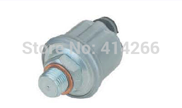 цена на Wholesale Manufacturer Engine stop solenoid vavle 0117 7188