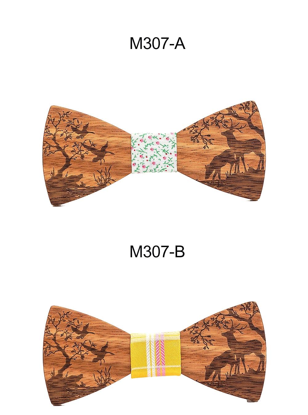 m307_03
