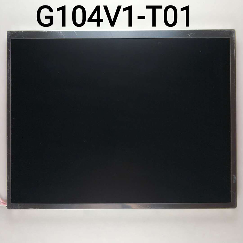 G104V1-T01 G104V1-T03 G104X1-L04 LCD screen display panel For CMO 10.4inch Digitizer оригинальный подарок love wan ko cmo 61
