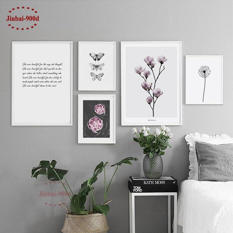 Room, Prints, Canvas, Print, Nordic, NOR