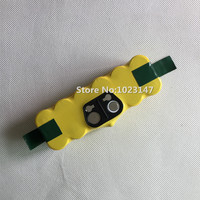 High Quality Cleaner Battery Fit For Model 560 530 510 562 550 570 500 581 610