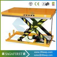 Вертикальная подставка настольная резка Lift 2200 Lb. Ёмкость