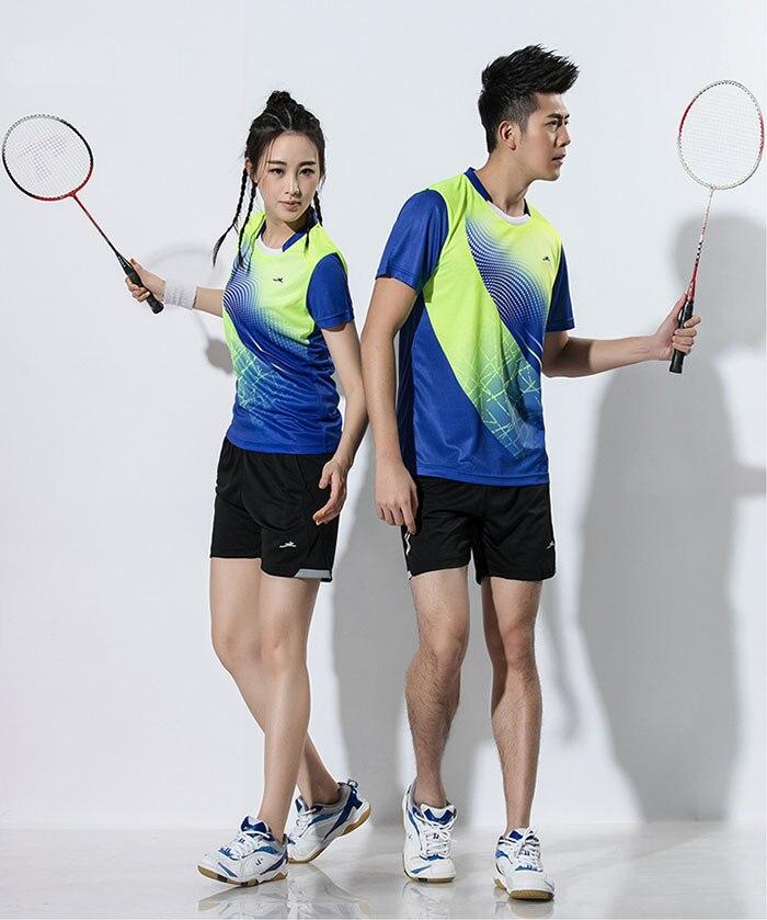 Теннисные Шорты Для мужчин/Для женщин, tennisskirt, tenis para mujer, теннис Футболка Для мужчин, camiseta training, бадминтон шорты Sportear