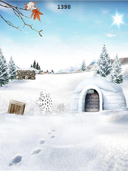 New arrival 5*8ft snow  vinyl  photo background christmas 1398,fond de studio de photographie,newborn photography backdrops