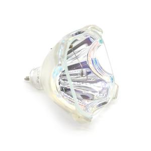 Image 2 - RPTV מנורת XL5200; XL 5200U; F93088600 uhp 100 120 w p22 החלפת מקרן הנורה עבור KDS 50A2000 KDS 50A2010 KDS 50A2020