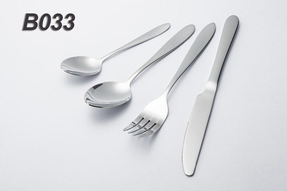 7R5A6985--03