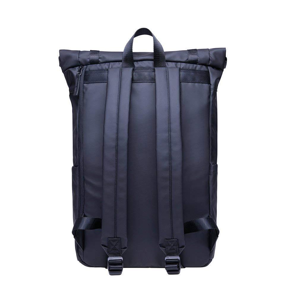 f30be8fb9e Questions détaillées Questions sur KAUKKO sac à dos pour ordinateur ...