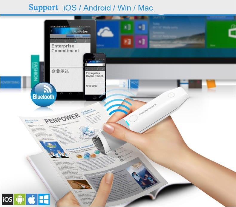 novo top mse05 bluetooth caneta digitalizacao apoio 01