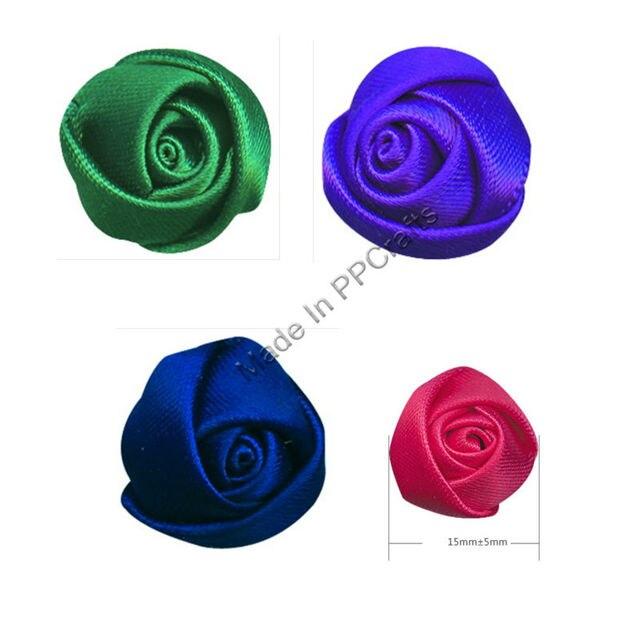 Boccioli Di Rose Da Disegnare Rose Profili Di Fiori Rose Profili Di