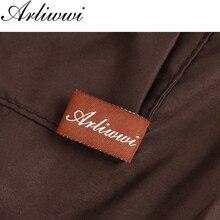 Top Quality Soft Sheepskin Handmade Handbag