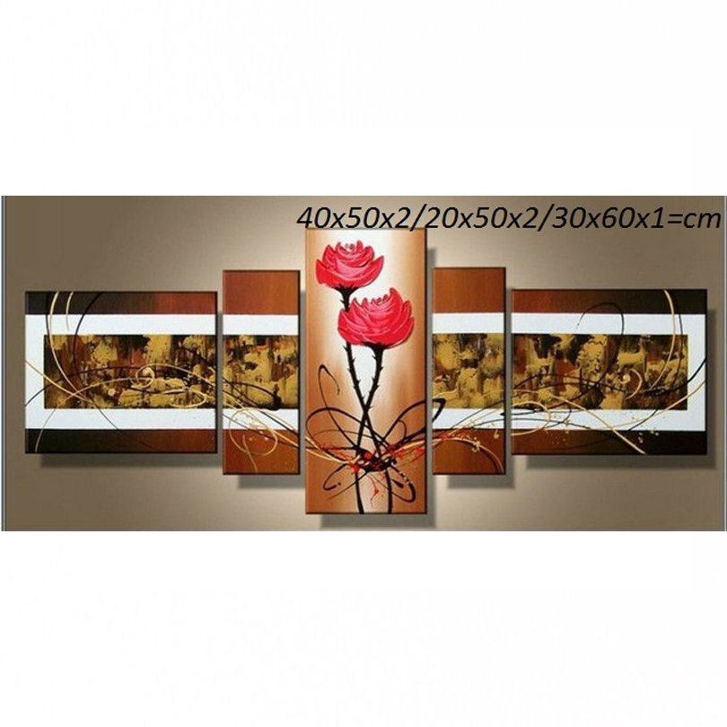 oil painting Excellent Italian businessman custom-made handmade Modern Paintings Home living room Decor Wall Art Italy-014=067