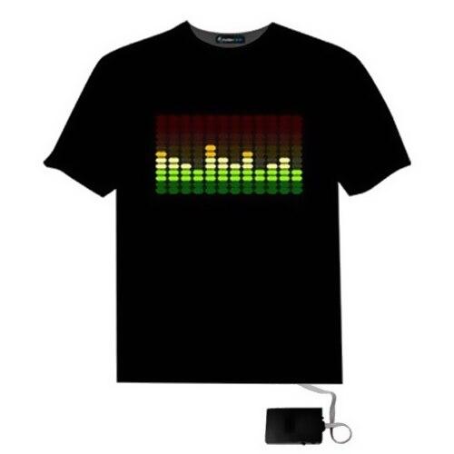 Retro 80s Music Rock Equalizer Love Eighties Toddler Girls T Shirt Kids Cotton Short Sleeve Ruffle Tee